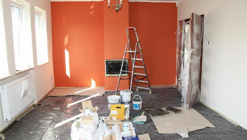ремонтно-строительная фирма АСК Триан
